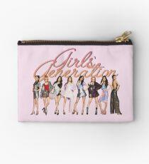 Bolso de mano Girls 'Generation - Noche de vacaciones