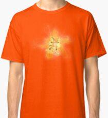 Raichu - Thunder Classic T-Shirt