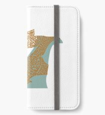 DAENERYS TARGARYEN  iPhone Wallet/Case/Skin