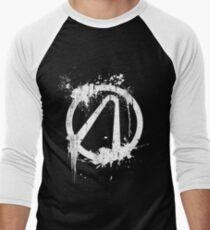VAULT HUNTER - White T-Shirt