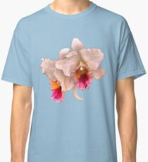 Orchids #4 Classic T-Shirt