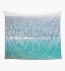 MINDS IN NATURE|MODERN PRINTING| 1 Pc #27733409 Wall Tapestry