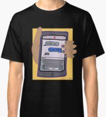 True Luv Classic T-Shirt