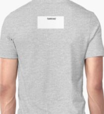 All complaints must be submitted in writing. Unisex T-Shirt