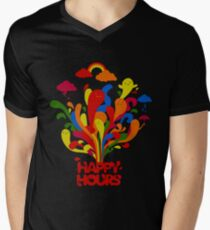 Happy Hours Time T-Shirt