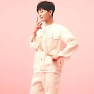 G-DRAGON BIGBANG von nishapatel7798