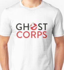 GHOSTCORPS T-Shirt