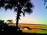 indian bluff sunset 2 by jasonedenfield