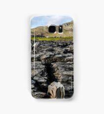 Muckross - County Donegal, Ireland Samsung Galaxy Case/Skin