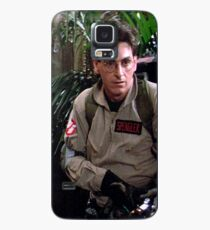 Ghostbusters - Egon Spengler Case/Skin for Samsung Galaxy