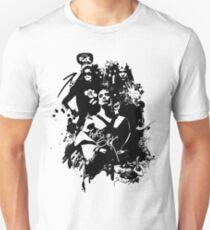Big Boiz T-Shirt