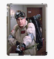 Ghostbusters - Ray Stantz iPad Case/Skin