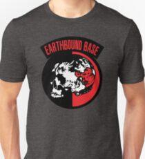 Earthbound Base T-Shirt