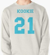 28eeba35874 Vminkook Men s Sweatshirts   Hoodies