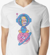 Stranded in Space T-Shirt