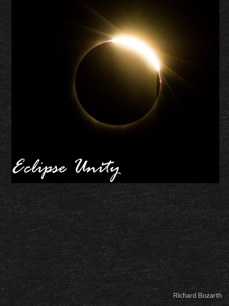 Eclipse Unity by rkboz