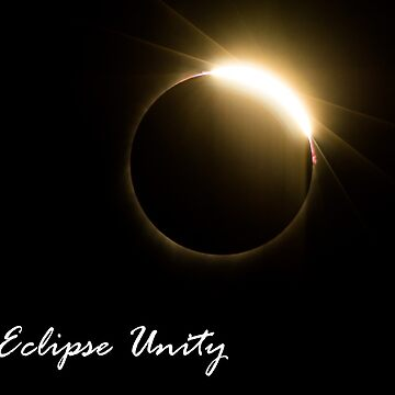 Eclipse Unity by rkboz