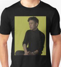 Rich Chigga - Genius T-Shirt