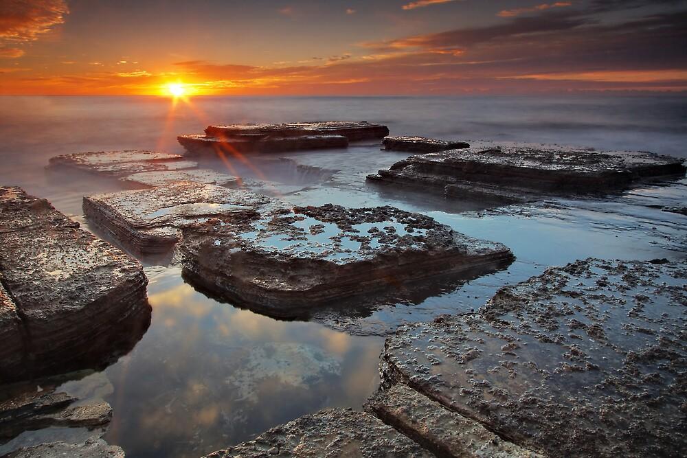 Avalon Rocks by TimboDon