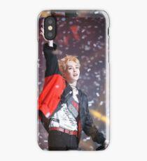Xiumin - EXO iPhone Case/Skin
