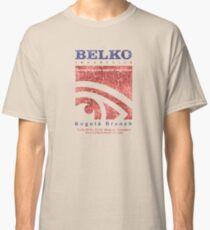 BELKO Industries (The Belko Experiment) Classic T-Shirt