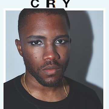 boys dn't cry by based-figaro