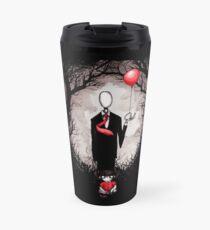Slender Travel Mug