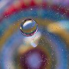 Uno Bubble  by HanieBCreations