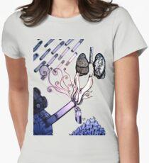 cigarrettes T-Shirt