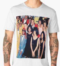 The Best Of Motown Men's Premium T-Shirt