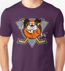 Mighty Duck Hunt T-Shirt
