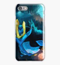 Empoleon Pokémon iPhone Case/Skin