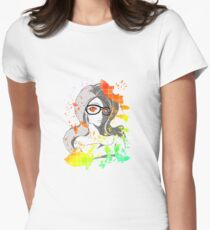 Hipsterism T-Shirt