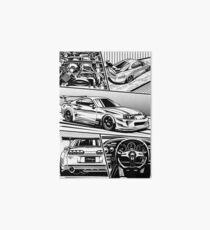 Supra. Details (white background) Art Board