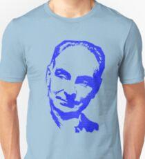 Bart de Ligt Unisex T-Shirt