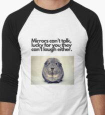 Funny and Amusing.... T-Shirt