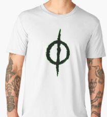 New Phyrexia & Infect - Magic the Gathering (Black) Men's Premium T-Shirt
