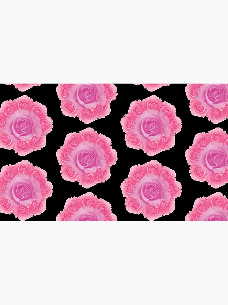 «Rose is a rose» par RosaLeeDesign