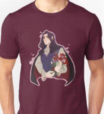 Damien! T-Shirt