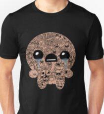 Binding of Isaac  - Isaac T-Shirt