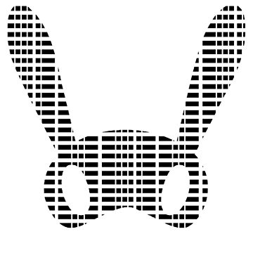 B.A.P Morse Code Matoki by WaterHorseyBlue