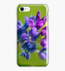 Alfalfa iPhone Case/Skin