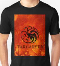 Targaryan T-Shirt