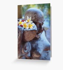 Dianne's Place Greeting Card