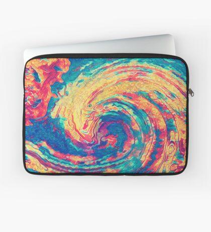King wave Laptop Sleeve