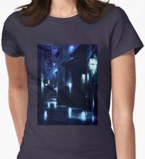 I meet the Night T-Shirt