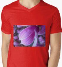 Magnolia Magnifique T-Shirt