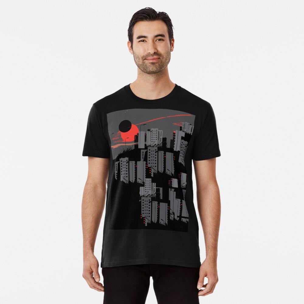apocalypse Premium T-Shirt