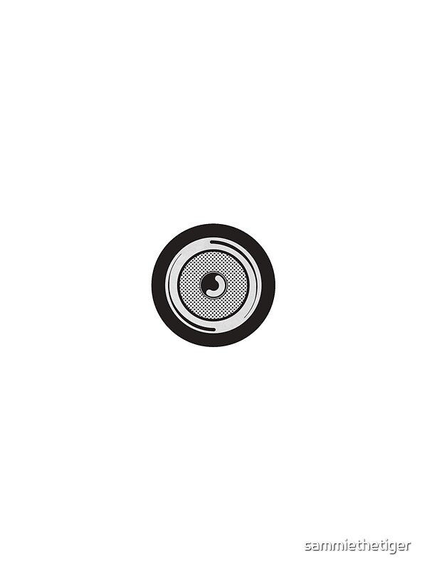 """Mark Ronson - Uptown Funk - Uptown Special Album Cover ..."