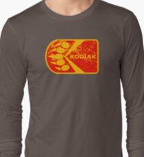Kodiak T-Shirt